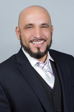 Karel Rodriguez