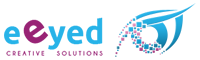 Eeyed Creative Solutions Logo